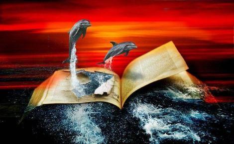 delfines_y_el_libro