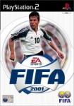 fifa-2001-alemania