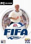 fifa-2001-inglaterra