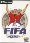 fifa-2001-israel