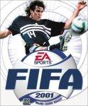 fifa-2001-usa