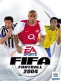 fifa-20041