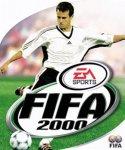 fifa2000-alemania1