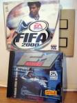 fifa2000-raic2bf1