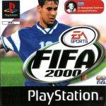 fifa2000grecia1