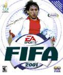 fifa2001-brasil
