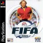 fifa2001-espana
