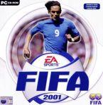 fifa2001-italia