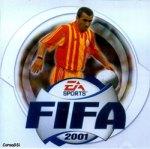 fifa2001-rumania