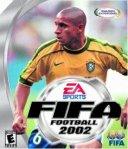 fifa2002-brasil