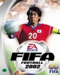 fifa2002-corea