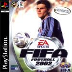 fifa2002-espana