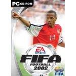 fifa2002-inglaterra