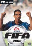 fifa2002-israel