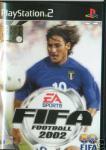 fifa2002-italia