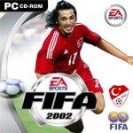 fifa2002-turquia
