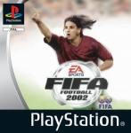 fifa2002portugal