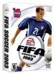 fifa2003-usa