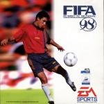 fifa98-espana