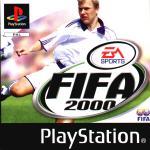 fifa_2000-belgica1
