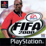 fifa_2000-holanda-21