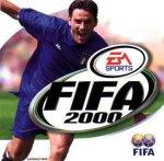 fifa_2000-italia1