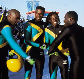 lg-promo-cool-runnings-1