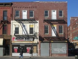 Visitar un barrio de inmigrantes puede hacerte correr,bailar o descubrir. El Harlem newyorkino es mucho más que eso, es una bocanada de aire fresco.