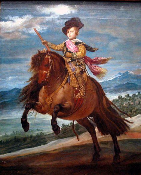 483px-Principe_baltasar_carlos_caballo_Velazquez_lou.jpg