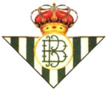 betis_sevilla_seville_spain