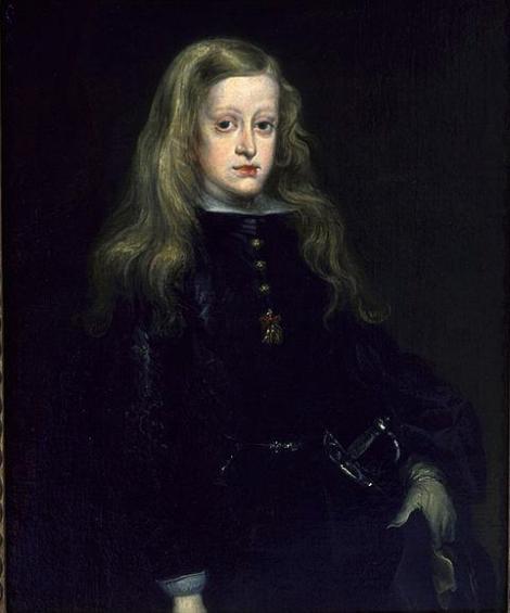 Charles_II_of_Spain